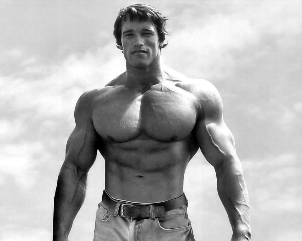 bodybuilding-arnold-schwarzenegger-jpg-99545