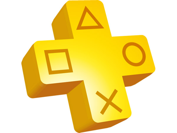 playstation-plus_1