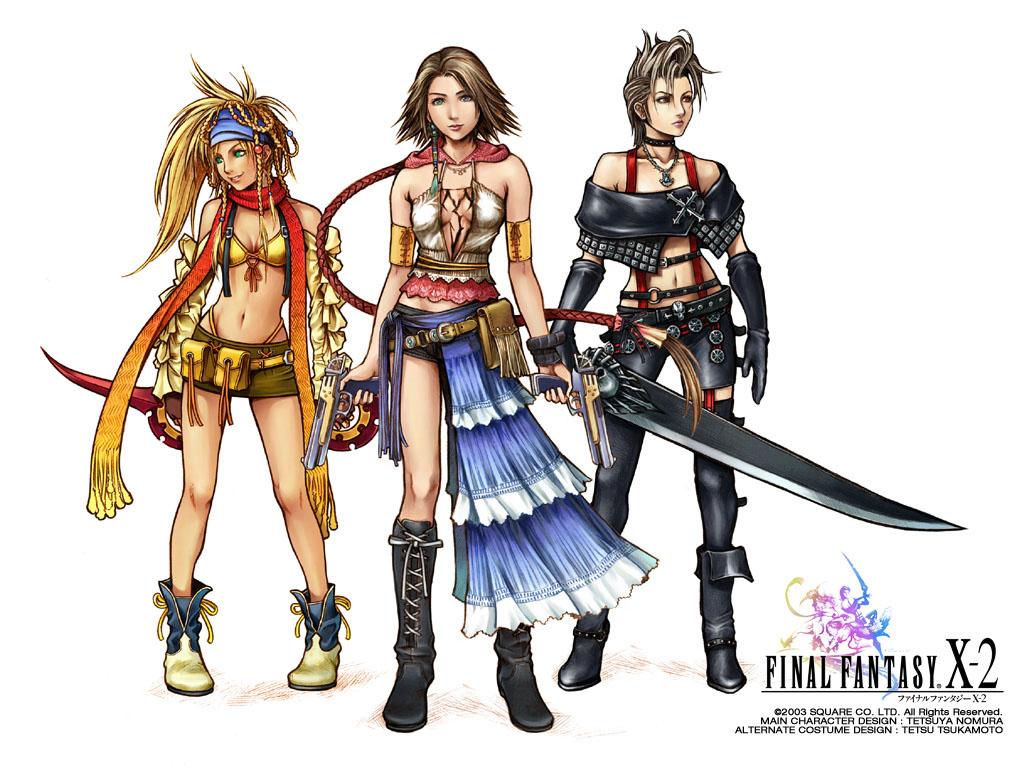 final_fantasy_x_2