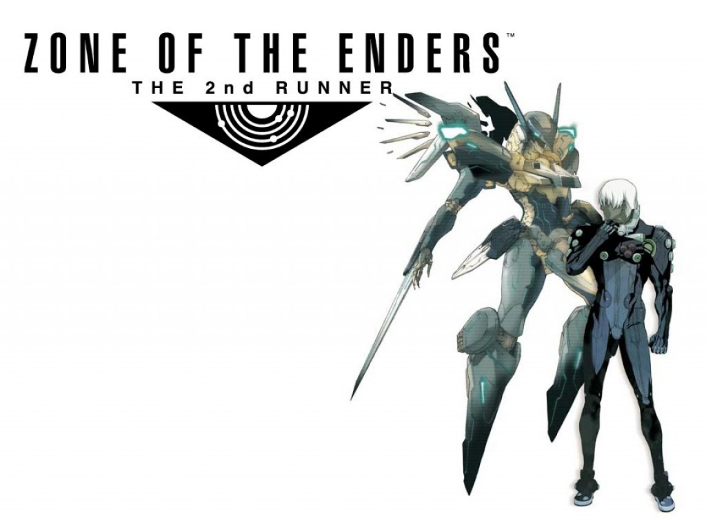 zone-enders-2nd-runner