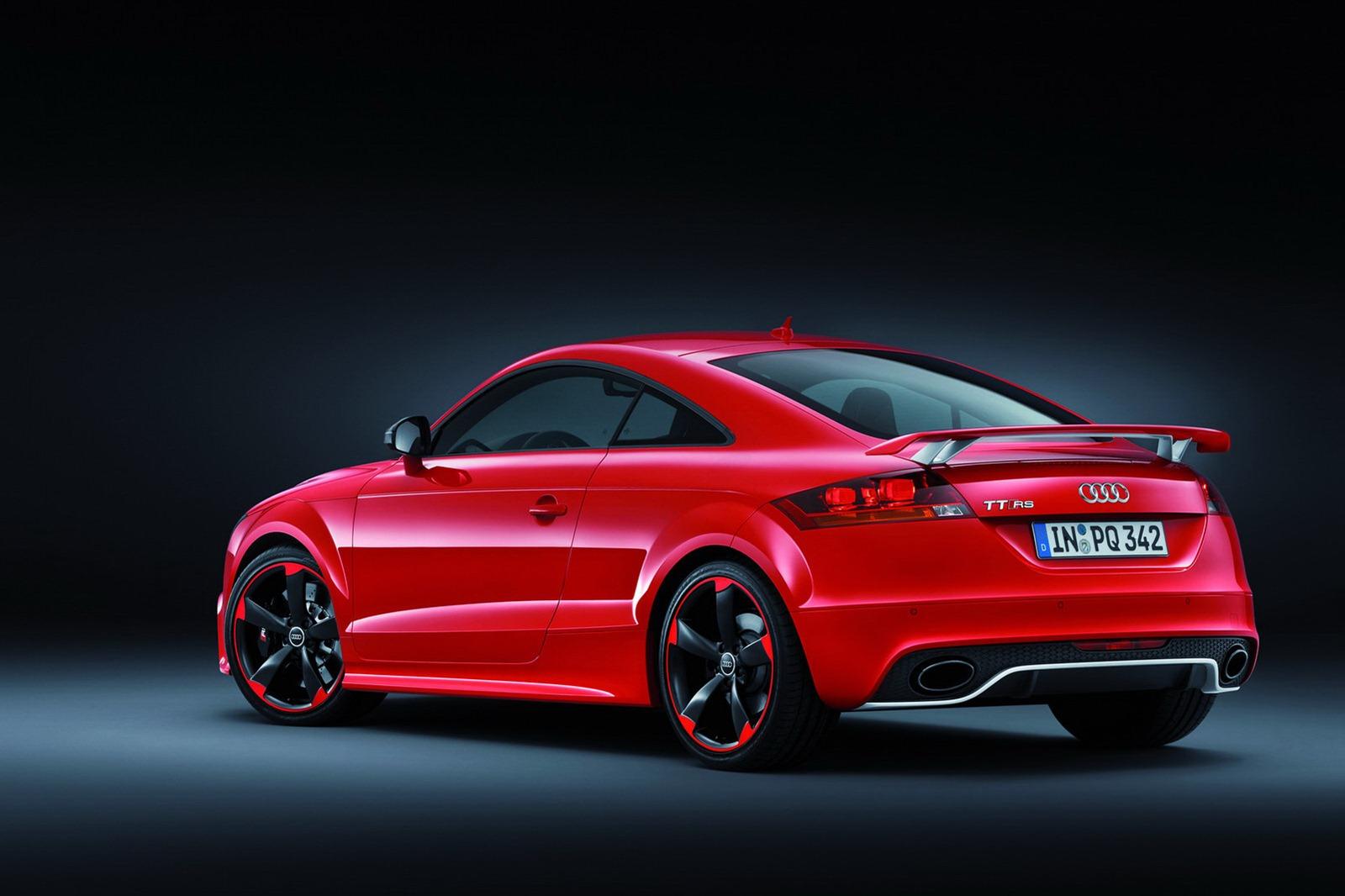 Audi-TT-RS-Plus