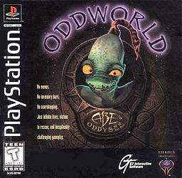 Oddworld_Abe's_Oddysee