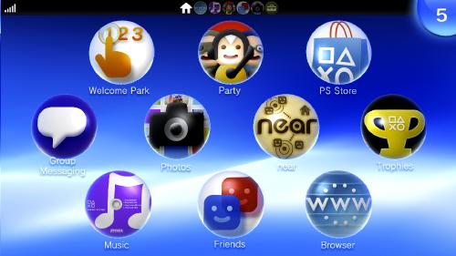 PlayStation_Vita_LiveArea