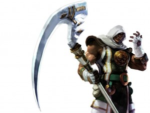 Soul_Calibur_3