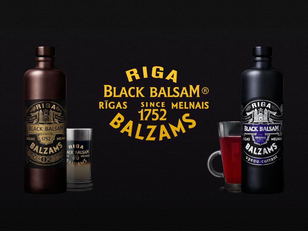 blackbalsam