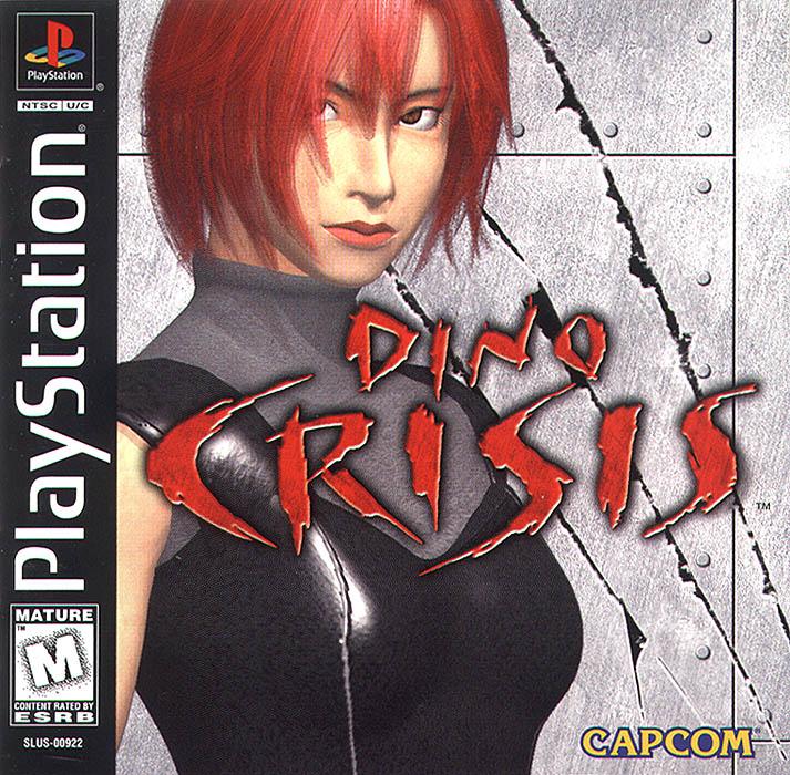 dino_crisis