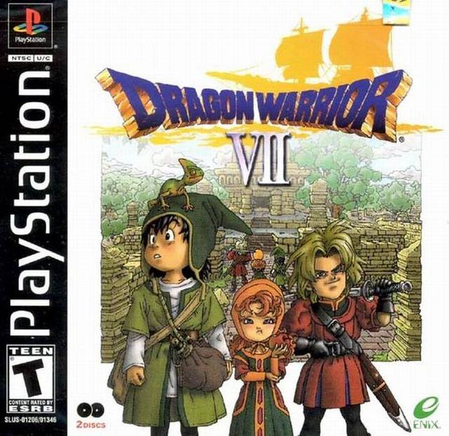 dragon-warrior-vii