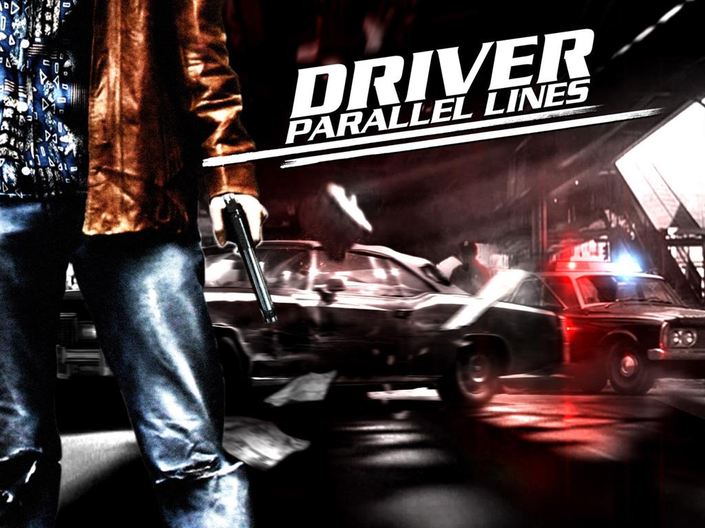 driverparrallellines