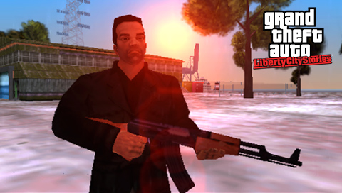 liberty_city_stories