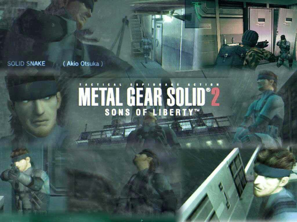 metal-gear-solid-2-sons-liberty