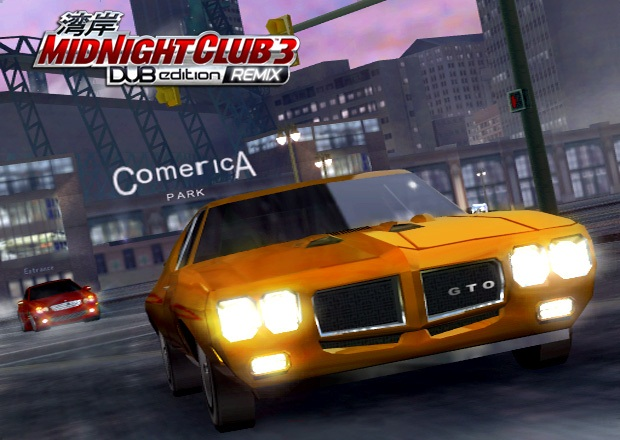 midnight-club-3-dub-edition