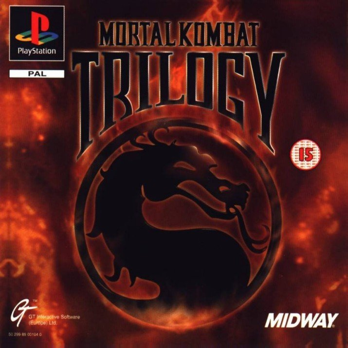 mortal_kombat_trilogy