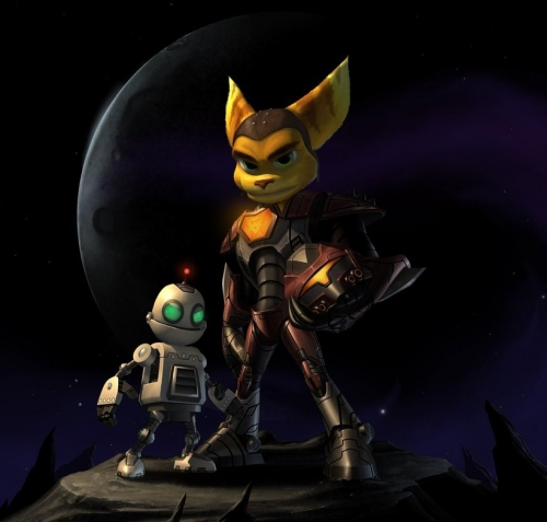 ratchet-and-clank