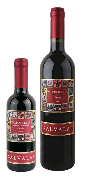 salvalai_valpolicella