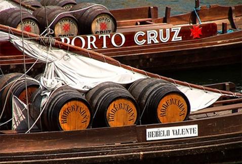 wine_porto