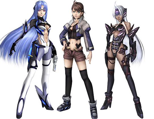 xenosaga_episode_3