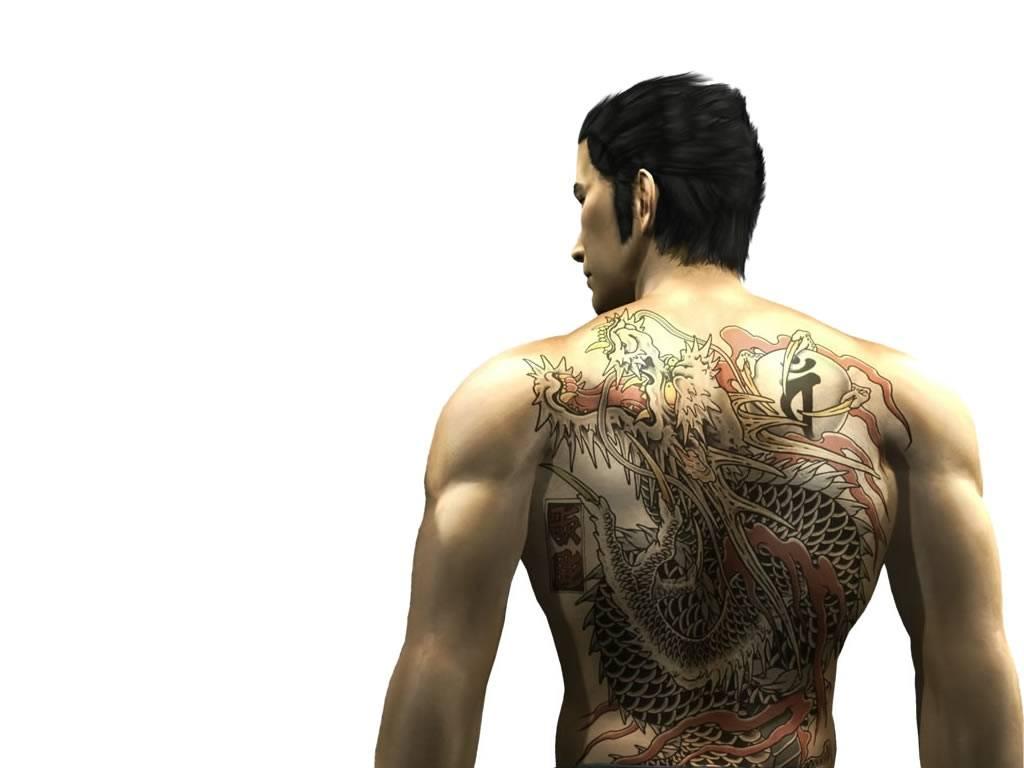 yakuza_game
