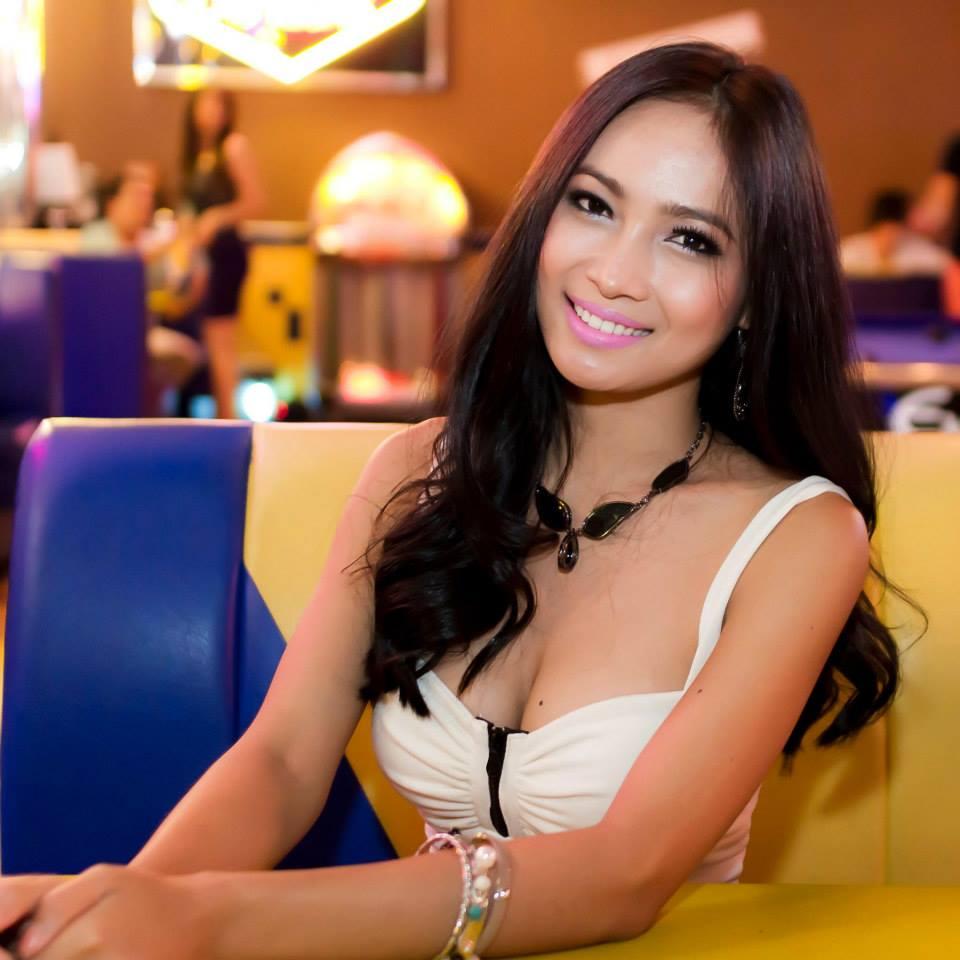 Go-Go-Girl-Thai