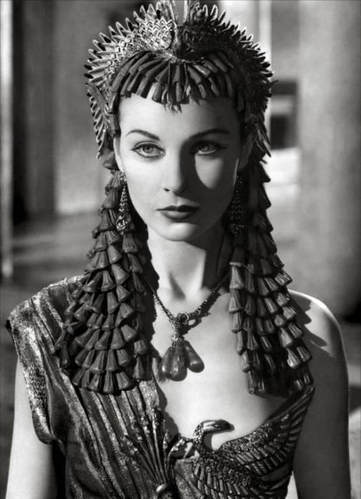 Vivien-Leight-Cleopatra