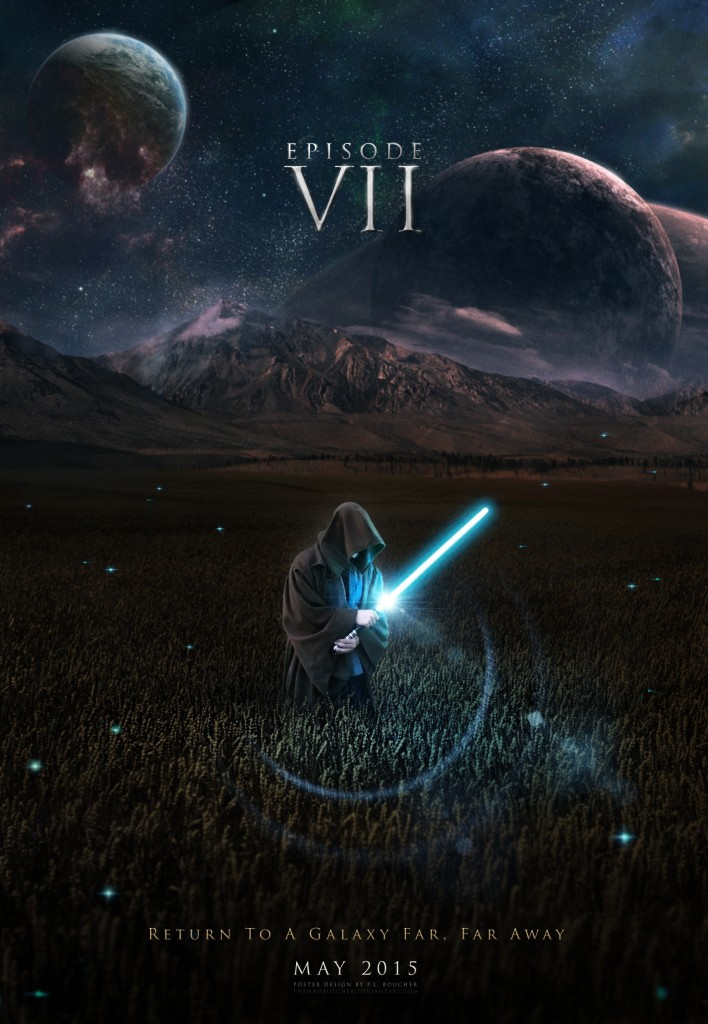 Star-Wars-Episode-VII