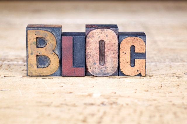 kak-stat-bloggerom