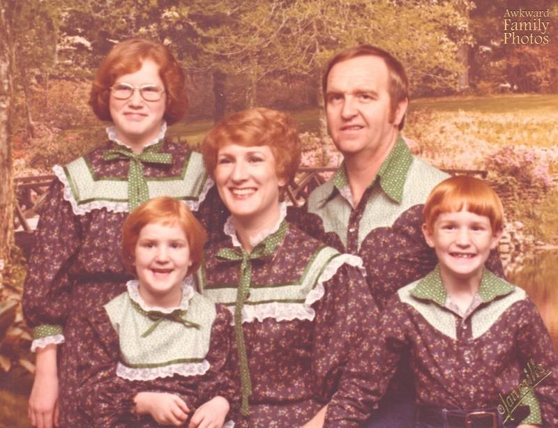 Смешное-Семейное-Фото
