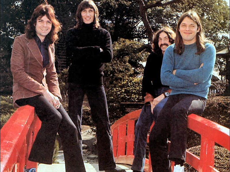 Pink-Floyd-Japan-1972