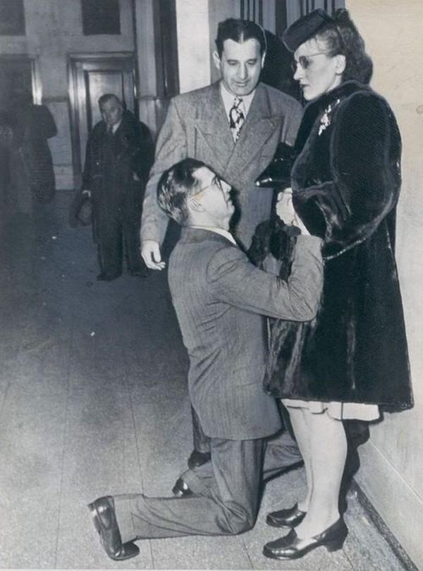 Суд_по_Разводам_США_1948