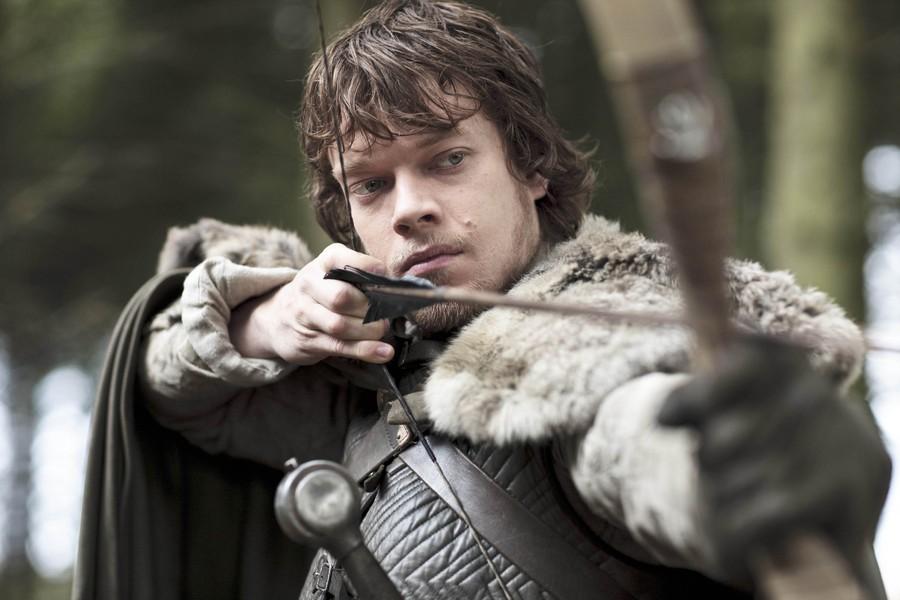 Teon-Greyjoy