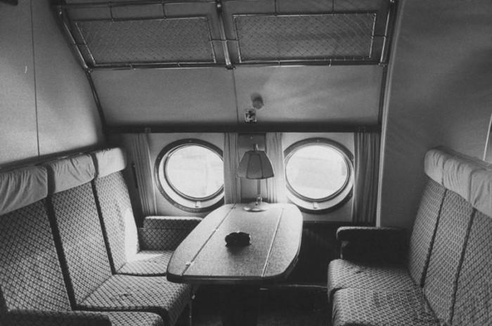 sovietaircraft09