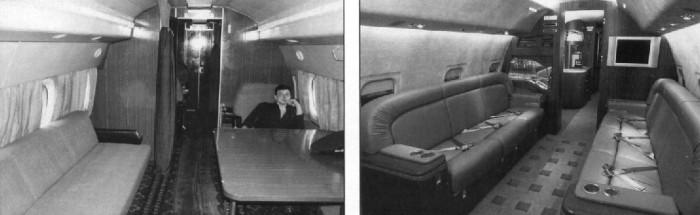 sovietaircraft10