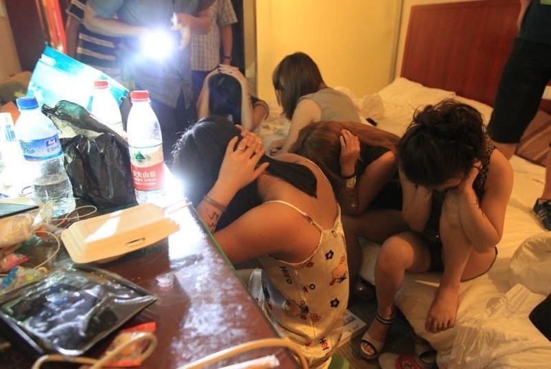 CNprostitutes07