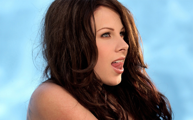 Janna-Michaels