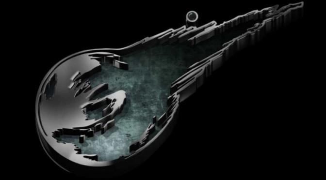 Ремейк Final Fantasy VII