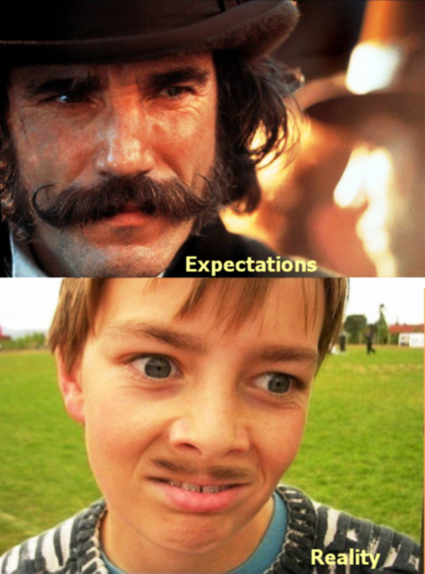 crossfitgreenpoint.com-Growing-a-mustache-expectations-vs-reality-Imgur-610x824