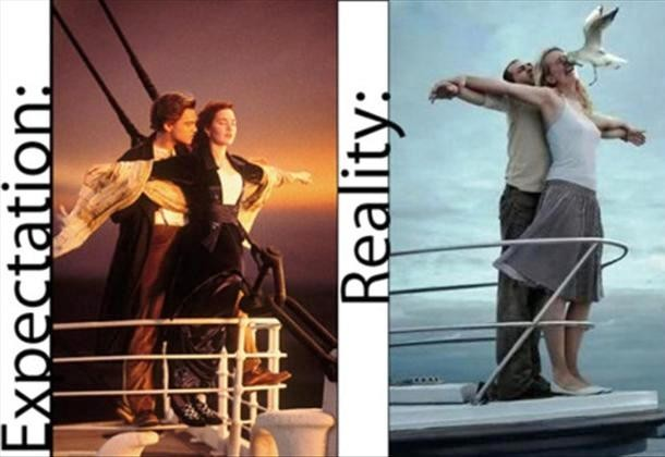 funnie.st-funny-expectations-vs-reality-photos-1-610x420