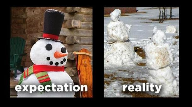 guff.com-funny-expectations-vs-reality-photos-4-610x341