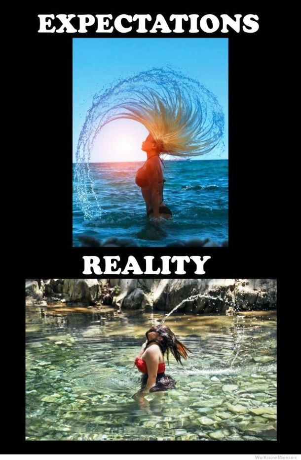 weknowmemes.com-hairflip-expectations-vs-reality-610x931