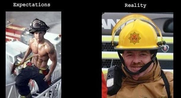 www.dumpaday.com-funny-expectations-vs-reality-photos-2-610x331