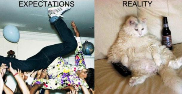 www.smosh_.com-expectations-vs-reality-friday-night-ZZ-610x315