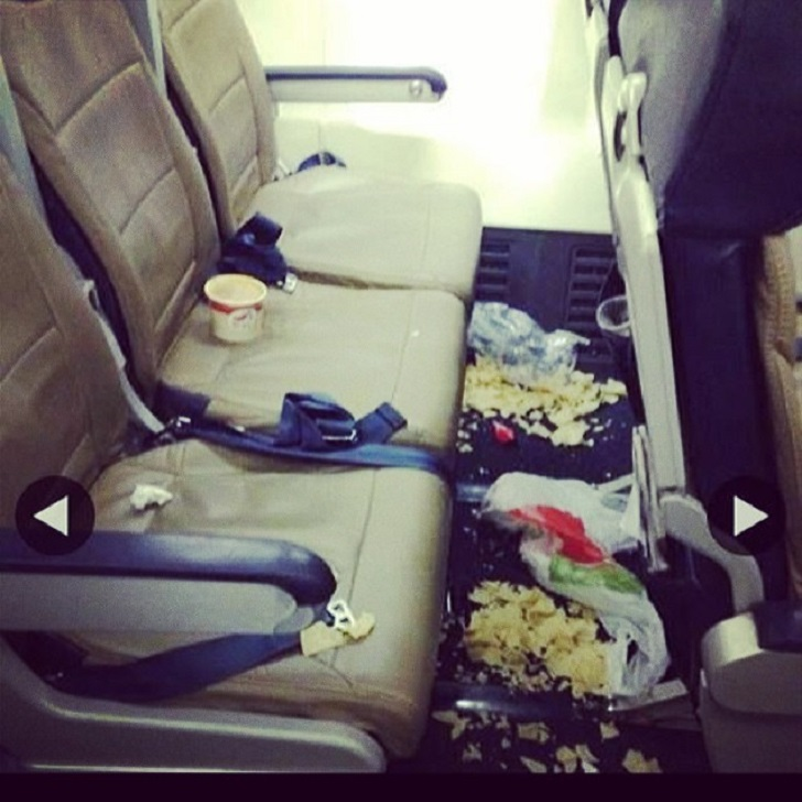 Aftermath-of-TWO-ADULT-passengers-not-478-children