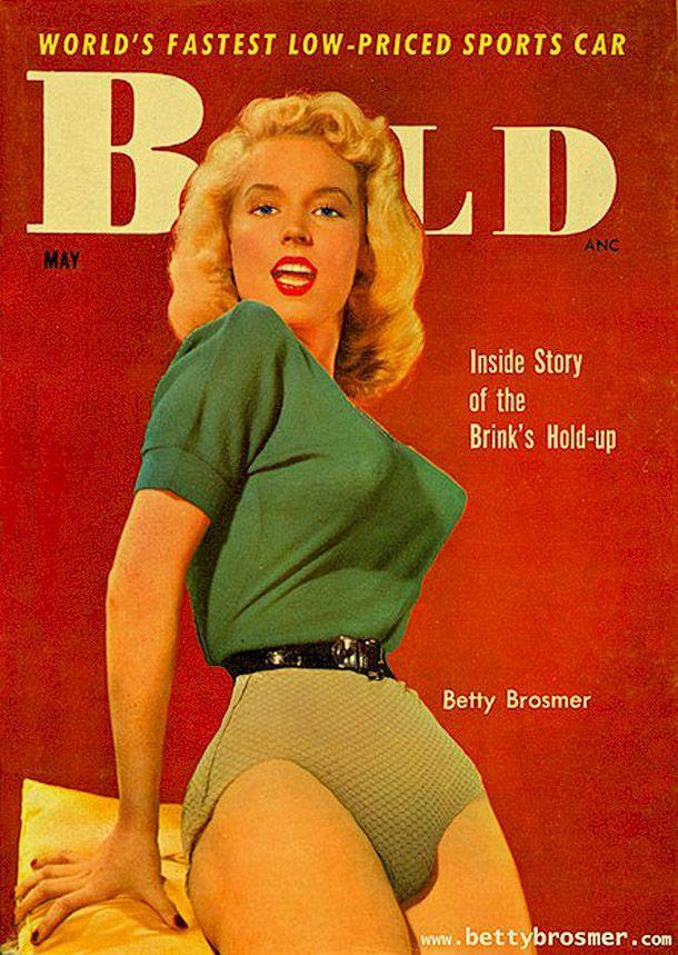 BettyBrosmer44