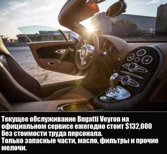 bugatti_veyron4