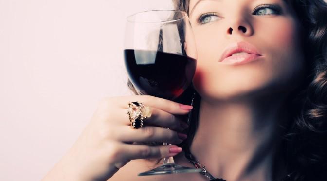 Вино Tariquet Cotes de Gascogne Famille Grassa Classic 2014