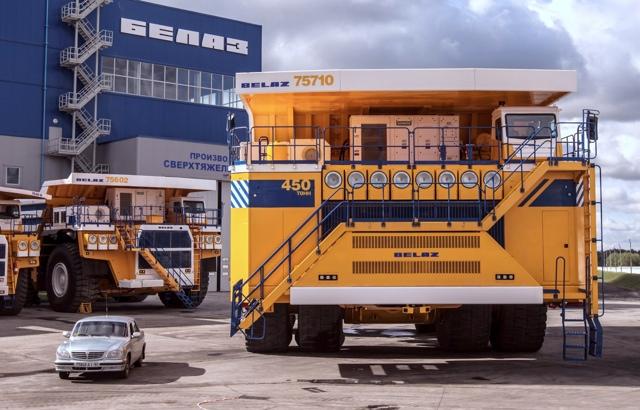 belaz-75710-vs-volga