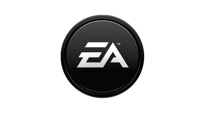 Акции игровых компаний