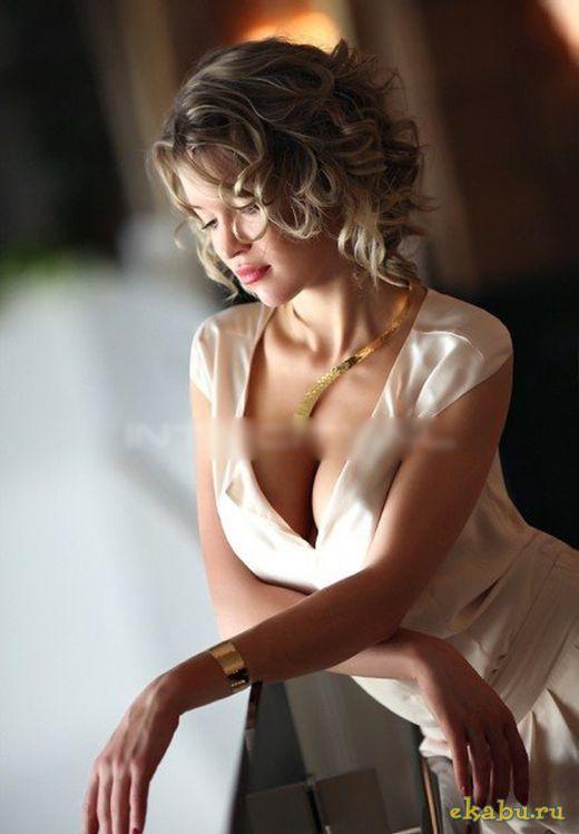 Самая дорогая проститука фото 84-912