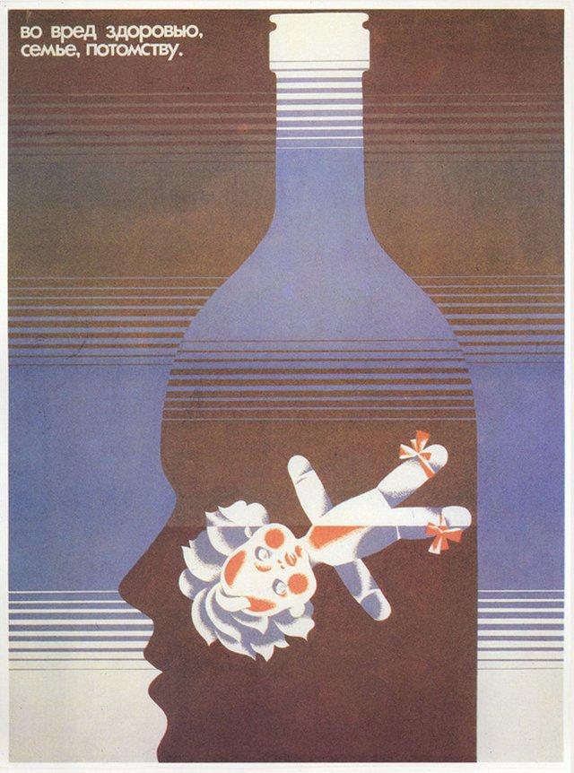 SovietAntiAlcoPosters03