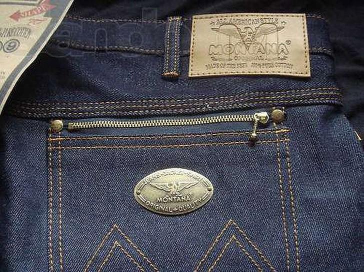 clothes90s06