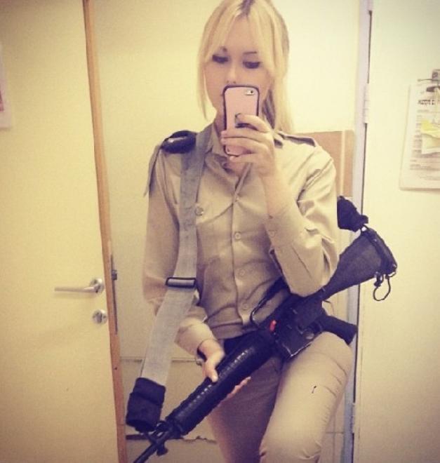 izrail-armiya-5